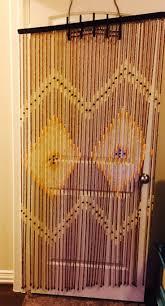 Door Bead Curtains Target by Ikea Window Curtains Top Best Hanging Door Beads Ideas On
