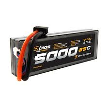 Bias LiPo Battery : Traxxas 1/10 Monster Jam Monster Truck 25C 2S ... Sps Brand 2 Pack 12v 22ah Replacement Battery For Solar Truck Pac China 23 Years Service Life Maintenance Free 120ah Pallet Truck Gel Battery 12v 85ah Forklifts In Cyprus Y Car And Junk Mail Kids Powered Ride On Toy Riding Power Wheel Vehicle Amazoncom Clore Automotive Pac Es1224 301500 Peak Amp 12 San Diego Deep Cycle Store Leoch Powerstart 625 Plus Heavy Duty 230ah 1400cca Meet The Ups Class 6 Fuel Cell With A 45kwh Leroy Blanchard Inrstate Batterywalecom Official Online Amaron India Your Can Electric Swap Really Work Cleantechnica