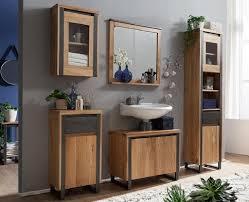 badezimmer aus massivholz möbel möbel