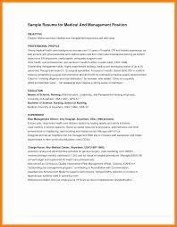 12+ Healthcare Resume Objectives | Pear Tree Digital Attractive Medical Assistant Resume Objective Examples Home Health Aide Flisol General Resume Objective Examples 650841 Maintenance Supervisor Valid Sample Computer Skills For Example 1112 Biology Elaegalindocom 9 Sales Cover Letter Electrical Engineer Building Sample Entry Level Paregal Fresh 86 Admirable Figure Of Best Of