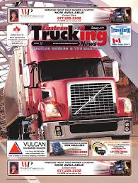 32 January By Woodward Publishing Group - Issuu Search Ordrive Owner Operators Trucking Magazine Part 113 Koch 25 June By Woodward Publishing Group Issuu Maverick My Goto Spot In Northern Va Updated 7818 Todays The Business Information Resource For The Truck Trailer Transport Express Freight Logistic Diesel Mack Eagle Cporation Transporting Petroleum Chemicals Reed Inc Milton De Rays Truck Photos Valley Proteins Winchester