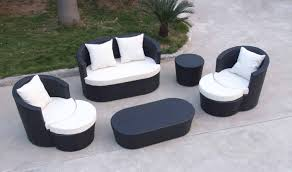 Outdoor Sectional Sofa Walmart by Sofa High Quality Sectional Sofa Beautiful â Sofa 20 Natuzzi