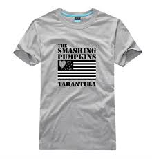 Smashing Pumpkins Fan Forum by Smashing Pumpkins Images The Smashing Pumpkins Tarantula Logo T