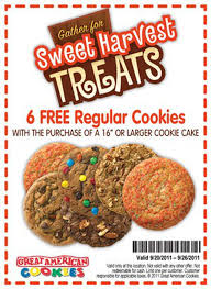 Great American Cookie Company Brownie And Cookie Coupons ... 3ingredient Peanut Butter Cookies Kleinworth Co Seamless Perks Delivery Deals Promo Codes Coupons And 25 Off For Fathers Day Great American Your Tomonth Guide To Getting Food Freebies At Have A Weekend A Cup Of Jo Eye Candy Coupon Code 2019 Force Apparel Discount January Free Food Meal Deals Other Savings Get Free When You Download These 12 Fast Apps Coupon Enterprise Canada Fuerza Bruta Wikipedia 20 Code Sale On Swoop Fares From 80 Cad Roundtrip Big Discount Spirit Airline Flights We Like