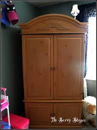 Armoire | The Savvy Stager 134 Best Barbie Fniture Images On Pinterest Fniture How To Make A Dollhouse Closet For Your Articles With Navy Blue Blackout Curtains Uk Tag Drapes Amazoncom Collector The Look Collection Wardrobe Size Dollhouse Play Set Bed Room And Barbie Armoire Desk Set Fisher Price Cash Register Gabriella Online Store Fairystar Girls Pink Cute Plastic Doll Assortmet Of Clothes Armoire Ebth Diy Closet Aminitasatoricom Decor Bedroom Playset Multi Fhionistas Ultimate 3000 Hamleys 1960s Susy Goose Dolls