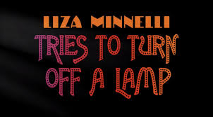 Liza Minnelli Turns Off A Lamp Hulu by Cancer The Meaning Of Kristen Wiig U0027s Wigs Synchromiss
