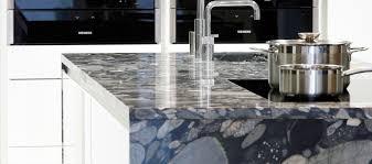 küchenarbeitsplatte naturstein granit bis keramik ab werk