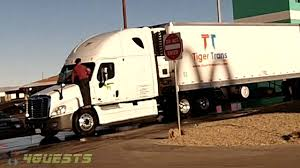 TIGER TRANS TRUCKING - YouTube Bolingbrook Il Flickr Gilbert Trucking Inc Dosauriensinfo New Equipment Sightings Free Delivery Truck Images Hanslodge Clip Art Collection Logistic Service Summit Cold Storage Companies May 2017 365truckingcom On Twitter Keystone Diesel Nationals Lanco Jkar Carapicuiba Estacionamento Jkd Estudio Places Directory Western Utah I80 Rest Area Pt 2 Jkc Trucking Summit Youtube Central Refrigerated School Best Of Drivers For