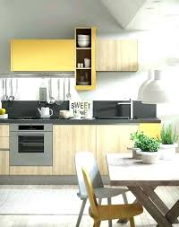 habillage cuisine habillage mur cuisine peinture mur cuisine couleur pour cuisine