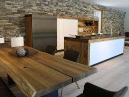 altholz ist wohndesign eichentisch massivholztisch haus