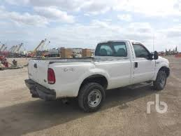Diesel Ford F-250 Xl In Florida For Sale ▷ Used Cars On Buysellsearch Diesel Trucks Dodge Ram 2500 3500 Cummins For Sale 261 Best Used Cummins Trucks Sale Images On Pinterest For Colorado 1920 Car Release And Reviews Ohio Truck Dealership Diesels Direct Used Lifted In Winter Haven Fl Kelley Dodge Diesel Pickup Florida Mania Sold Online Sweet Redneck Chevy Four Wheel Drive Pickup Truck For Sale In White Ram Truck
