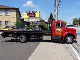 TOWING PHILADELPHIA 19115 | Ben Towing 267-630-0824 | Page 2 Roadside Assistance In Pladelphia 247 The Closest Cheap Tow Towing Pa Service 57222111 Car Tow Truck Get Stuck On Embankment Berks County Wfmz Truck Insurance Pennsylvania Companies Pathway Services 2672423784 Services Robs Automotive Collision K S And Recovery Havertown Edwards Towing And Transmission Service 8500 Lindbergh Blvd 1957 Chevrolet 6400 Rollback Gateway Classic Cars 547nsh Ladelphia 19115 Ben 2676300824 Page 2 Charlotte Nc Best Image Kusaboshicom