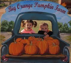Real Pumpkin Patch Dfw by Dallas Pumpkin Patch Preston Trail Farms Gunter Tx