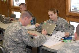 Military Awards And Decorations Records by Getting A Copy Of Your Military Records