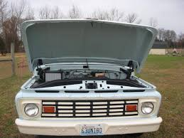 1963 Ford F100 Unibody For Sale #1863063   Hemmings Motor News ... 1963 Ford F100 For Sale Near Cadillac Michigan 49601 Classics On Affordable Vintage 1955 For Sale Ruelspotcom 1966 F250 4x4 Original Highboy 1961 1962 1964 1965 Questions How Many Wrong Beds Were Made Cargurus 2wd Regular Cab Knersville North Custom Unibody 1816177 Hemmings Motor F600 Truck Cab And Chassis Item 5869 Sold May F 100 Patina Truck 1978 4x4 Lariat
