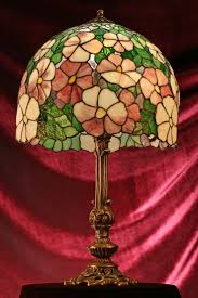 Duffner And Kimberly Lamps by 945 Best Tiffany Images On Pinterest Stained Glass Stained