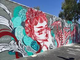 Chicano Park Murals Meanings by Midtown Phoenix Phoenix Az Wallart Urban Art Mural