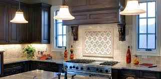 The Tile Shop Greenville Sc by Tile U0026 Marble Gallery Quality Tile Natural Stone Products