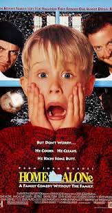 Home Alone 1990 IMDb