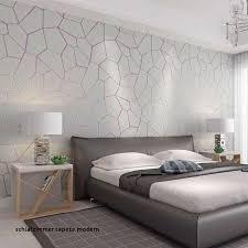 tapeten schlafzimmer modern schlafzimmer