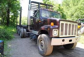 Snap International Tow Trucks For Sale Ebay Upcomingcarshq.com ... Bangshiftcom 1949 Ford T6 Wrecker Lego Technic Tow Truck 8285 Ebay 1947 Dodge Power Wagon Truck Wrecker Intertional Pinterest And Wheels Trucks For Sale Ebay Best New Car Reviews 2019 20 1996 Ford F450 Super Duty With Twin Line Century Snap Upingcarshqcom Lcf Wikipedia 2000 Intertional 4700 Wreckers Rollbacks