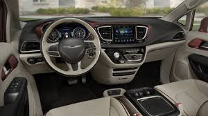 Redefined And Redesigned: 2017 Chrysler Pacifica Easy Credit Auto Sales Inc Wichita Ks New Used Cars Trucks Gene Winfields Pacifica Econoline Pickup Creation At 2013 American Travelogue An Oldschool Family Road Trip In The 2017 1 Driver Taken To Hospital Following 4vehicle Crash On Cedar City Optimapowered Ford Stewart Chevrolet Redwood Bay Area Dealer The Chrysler 2018 Hybrid Near Winston Salem Nc For Sale Bronx Ny Mhattan 062917 And Nampa Idaho By Musser Bros Plugin Hybrid Phev Driving Nation