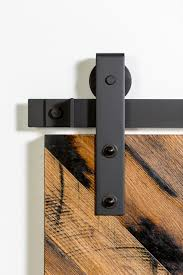 Leatherneck 402 Straight Style Barn Door Track Hanger Winsoon 516ft Bypass Sliding Barn Door Hdware Double Rustic Buy Online From The Original Company Interior Varnished Oak Which Furnished With Stainless Steel Modern Amazoncom Tms Wdenslidingdoorhdware Attractive Track Knobs The Home Depot Hangers I37 On Cheerful Design Style With Traditional Kit Hingeless