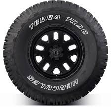 Hercules Terra Trac D/T | Tire Pros Hercules Tire Photos Tires Mrx Plus V For Sale Action Wheel 519 97231 Ct Llc Home Facebook 4 245 55 19 Terra Trac Crossv Ebay Terra Trac Hts In Dartmouth Ns Auto World Pit Bull Rocker Xor Lt Radial Onoffroad 4x4 Tires New Commercial Medium Truck Models For 2014 And Buyers Guide Diesel Power Magazine