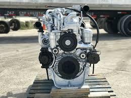 USED 2005 MERCEDES-BENZ OM924 LA TRUCK ENGINE FOR SALE IN FL #1118 Gabrielli Truck Sales 10 Locations In The Greater New York Area New 2008 Cat C12 Truck Engine For Sale In Fl 1123 Used 2003 Mack Ami 335 W Jake 1660 Cadian Military Pattern Truck Wikipedia Kinijos Foton Parts 4110001883 Droselini Kabeli Gamintojai Paul Masse Chevrolet South Wakefield Ri A County And Detroit Engines 1996 Ford 83l Stock P550 Engine Assys Tpi China Peb Auto Bearing M1264810 Manufacturer 2005 Mercedesbenz Om924 La 1118 Contractors Hot Line 0910