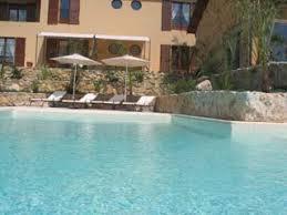 chambres d hotes en dordogne avec piscine les cybèles chambres d hôtes en dordogne 24 dans le périgord
