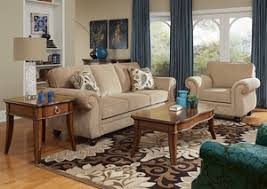 Broyhill Laramie Sofa Fabric by Broyhill Sofas And Sectionals