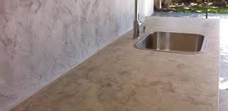 enduit beton cire exterieur enduit décoratif intérieur extérieur pour mur claystone