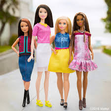 Barbie Creation Studio Photos Barbie Collections