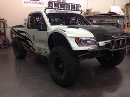 100 Fmi Trucks FMI 6100 Spec TT Race Truck Foutz Motorsports LLC