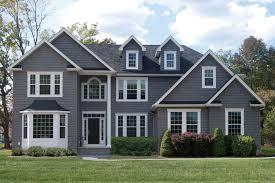 decorative gable vents nz decorative gable vents home depot