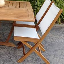 ChicTeak Miami Folding Teak Patio Dining Chair | Wayfair 3v Baby Ding Foldable High Chair Malaysia Senarai Harga 2019 Amazoncom Qyyczdy Wooden Folding Backrest Kitchen Hampton Bay Mix And Match Dark Brown Outdoor In Elegant Chairs Target With Quality Design For Lykke Back Scdinavian Designs Fniture Trendy Counter Height Cosco Feeding Seat Simple Fold Realtree Toddler Portable Kettler Roma Resin Mulposition And Recling Patio Oooh Look At This Modern Take On A Folding Ding Chair Aframe Covers Leg Protectors Safety First Interesting