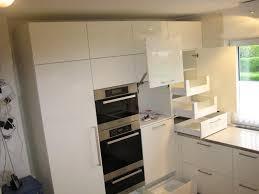 kleine küche mit essbereich seite 3 küchen forum