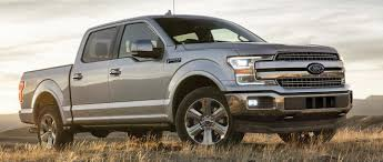 100 Lease A Ford Truck 2019 F150 Leasing Near Oklahoma City OK David Stanley