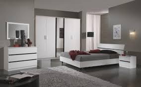 commode chambre adulte design chambre adulte avec commode