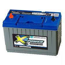 second battery location ih8mud forum