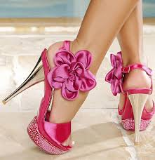 cheap gold high heels for women is heel part 459