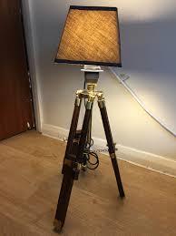Floor Lamps Wayfair Canada by Best Heat Lamps Ideas Come Home In Decorations Then Outdoor Heat