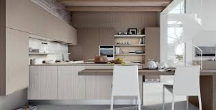 Most Popular Living Room Paint Colors 2013 by 100 Interior Paint Colors 2017 Bathroom Color Ideas Hgtv