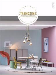 100 Interiors Online Magazine TRENDZINE The Best MidCentury Design