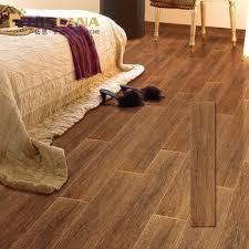 non slip wood look porcelain tile wood color ceramic floor tile