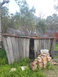 Titan Sheds Ipswich Qld by Shed In Ipswich Region Qld Home U0026 Garden Gumtree Australia
