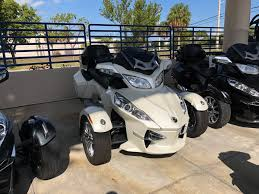 100 Ocala Craigslist Cars And Trucks For Sale By Owner Florida 769 CanAm Motorcycles Near Me Cycle Trader