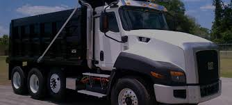 Dump Truck Financing, Leases, And Loans For Trucks And Trailers Truck Hire Lease Rental Uk Specialists Macs Trucks Irl Idlease Ltd Ownership Transition Volvo Usa Chevy Pick Up Truck Lease Deals Free Coupons By Mail For Cigarettes Celadon Hyndman Inside Outside Tour Lonestar Purchase Inventory Quality Companies Ryder Gets Countrys First Cng Rental Trucks Medium Duty 2017 Ford Super Nj F250 F350 F450 F550 Summit Compliant With Eld Mandate Group Dump Fancing Leases And Loans Trailers Truck Trailer Transport Express Freight Logistic Diesel Mack New Finance Offers Delavan Wi