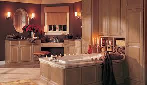 Merillat Bathroom Cabinet Sizes by Merillat Cabinets Addison Il Nrtradiant Com