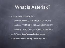 Introduction To Asterisk Or: How To Spend 2 Months On The Phone ... Sip Service Voice Broadcast Voip Trunk Pstn Access Voipinvitecom Voipbannerpng Roip 102 Ptt Youtube Website Template 10652 Communication Company Custom Introduction To Asterisk Or How Spend 2 Months On The Phone Softphone Software Mobile Dialer Mobilevoip Cheap Intertional Calls Android Apps Google Play Draytek Vigorfly 210 Aws Marketplace Lync 2013 With Enterprise Cloudtc Glass 1000 Phone